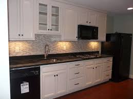 18 best basement kitchenette images on pinterest basement