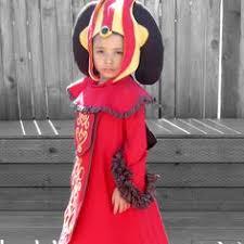 Queen Amidala Halloween Costume Queen Amidala Celebration Ceremony Otc Basic U002705 4