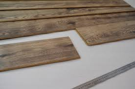 laminate flooring measurements how much laminate do i need