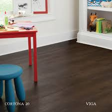 Water Proof Laminate Flooring Mission Collection Vigas Cortona 20mil Waterproof Vinyl Plank
