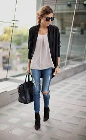 fashion style for 62 woman 62 best shoes images on pinterest woman fashion my style and flats