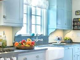 moen vs delta kitchen faucets moen vs delta faucets electricnest info