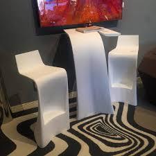 Cochrane Bedroom Furniture Made In Usa Parnian Furniture Contemporary U0026 Modern Home Facebook