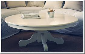 round white wood coffee table trend round white wood coffee table 59 about remodel home kitchen