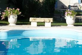 chambre d hote st jean d angely bed breakfast in st jean d angely le four a chambre d hote