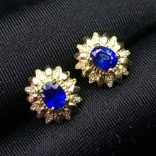 diamond earrings for sale compare prices on diamond earrings sale online shopping buy low