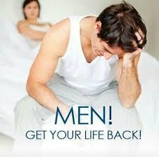 male enhancement kenya posts facebook