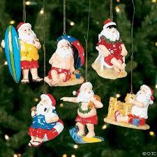 arreglos de navidad todo en decoración de navidad para su hogar