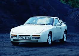 porsche 944 black 1986 white porsche 944 turbo coupe jpg