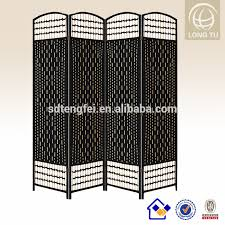 Accordion Room Dividers by Furniture Wholesale Dubai New Cheap Home Decor Chinese Accordion