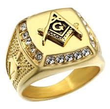 men gold ring gold rings for men ebay