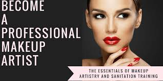 makeup schools in houston beyond the basics makeup seminar houston tickets sun dec