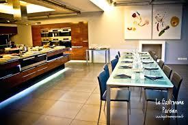 les ecoles de cuisine en ecole cuisine a a cooking class in cuisine cooking