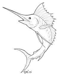 design marlin ideas designs
