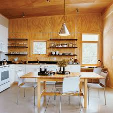 perfect cabin kitchen ideas and 200 best kitchen ideas images on