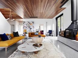 deco home interior a modern addition to a deco home desire to inspire
