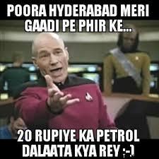 Funny Hyderabadi Memes - funny hyderabadi memes memes pics 2018