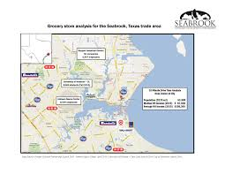 seabrook tx official website research