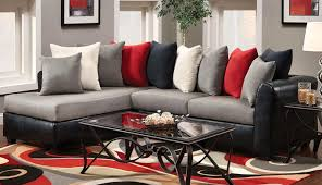 apartment furniture packages home design
