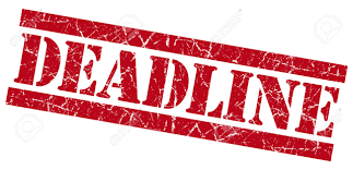 important sars submission deadlines for 2015 end 2 end business