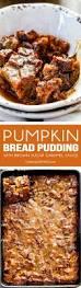Favorite Thanksgiving Dessert 17 Best Images About Pumpkin Recipes On Pinterest Pumpkin Spice