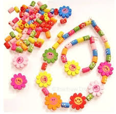 265 best children u0027s bead crafts u0026 jewellery making images on