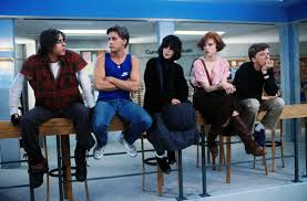 quotes about family in the outsiders 10 things you experience when you feel like you were born in the