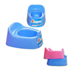 28 potty chair for kids kids children baby toddler training