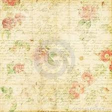 Shabby Chic Wallpapers by Trendy Shabby Chic Wallpapers Shabbychic Shabby Chic