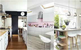 Kitchen Layouts Popular Kitchen Design Layout Ideas Galley L Shaped U Shaped