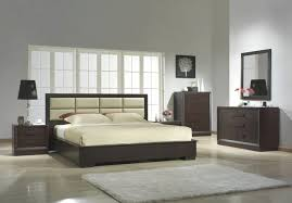 Princess Bedroom Furniture Bedroom Ideas Amazing Modern Bedroom Furniture Princess Bedroom