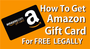 gift card online gift card generator free codes 2017 updated