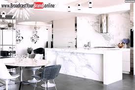 K Henzeile Mit Hochbackofen Küche Modern Luxus Dockarm Com