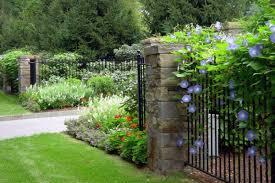 professional pool landscaping u0026 garden maintenance bergen county nj
