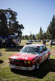 vintage bmw socal vintage is where you go to binge on classic bimmers