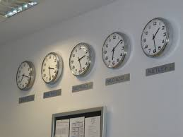 free images white clock hour business world brand design