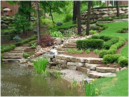 terraced backyard landscaping ideas backyards innovative astounding terraced garden ideas in