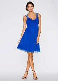 robe de mariã e bleue les 25 meilleures idées de la catégorie robe bleu electrique sur