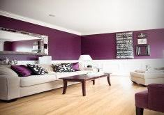 eggplant paint color home design inspiration