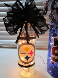 steelers home decor home decor cool pittsburgh steelers home decor style home design