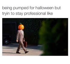 Funny Halloween Meme - top 35 halloween funny memes funny memes memes and funny pictures