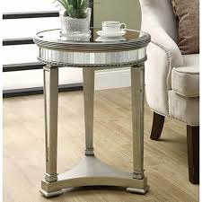 target furniture accent tables bedroom furniture end tables target end tables with storage end