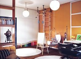 Fun Ideas For Extra Room Room Design Ideas | fun ideas for extra room room design ideas