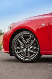 lexus is300 sport design wheels us market 2016 lexus is sedan announced youwheel your car expert