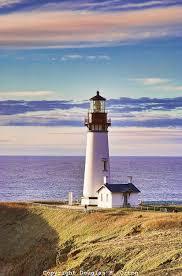 Light Houses Best 25 Lighthouses Ideas On Pinterest Lighthouse Maine