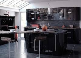Kitchen Testimonial VetroVetro - Home design kitchen