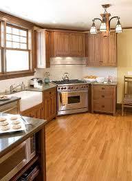 13 best bv kitchen peninsulas images on pinterest kitchen