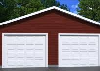 garage plans blue prints