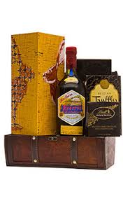 high end gift baskets high end liquor gifts