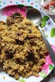 seeraga samba rice in usa recently i was introduced to seeraga samba rice from that day